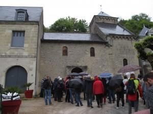 IMG_0410_chapelle-st-george