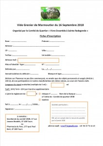 VG2018_fiche inscription_07juil18_rev2