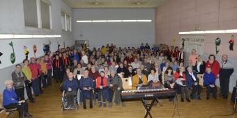 concert_Sainte-Radegonde_8dec2019 003-1