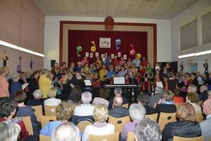 concert_Sainte-Radegonde_8dec2019 155