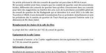 CR Rencontre mairie Mr Lecomte du 08 03 2021_001