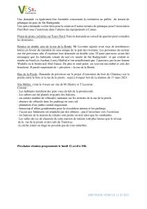 CR Rencontre mairie Mr Lecomte du 08 03 2021_002