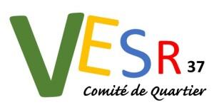 logo Vesr37_5_27sept2020