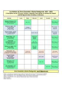Activités VESR 2021 2022 rev0 - couleur_002